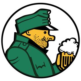 good-soldier-svejk
