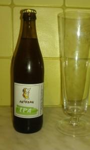 Artezan IPA