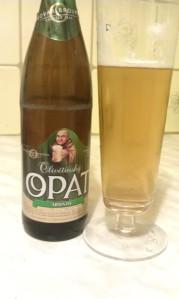 Opat Absinth