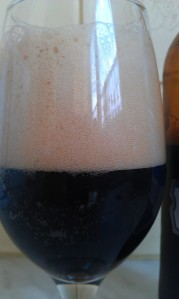 Ice Fjord Lager