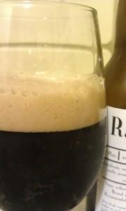 Rasputin Brouwerij de Molen