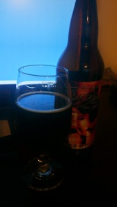 Pipeworks Brewing - Last Kiss Wee Heavy